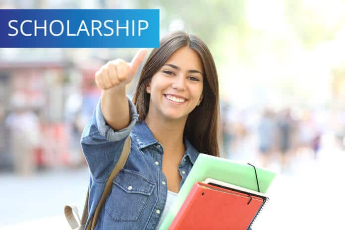 DAAD Development-Related Postgraduate Scholarships