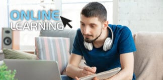 Free Online Courses - The University of Queensland