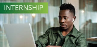 Nestlé Virtual Internship across ESAR