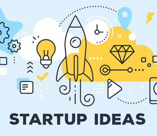 Why Start-ups Must Screen their Customers Carefully