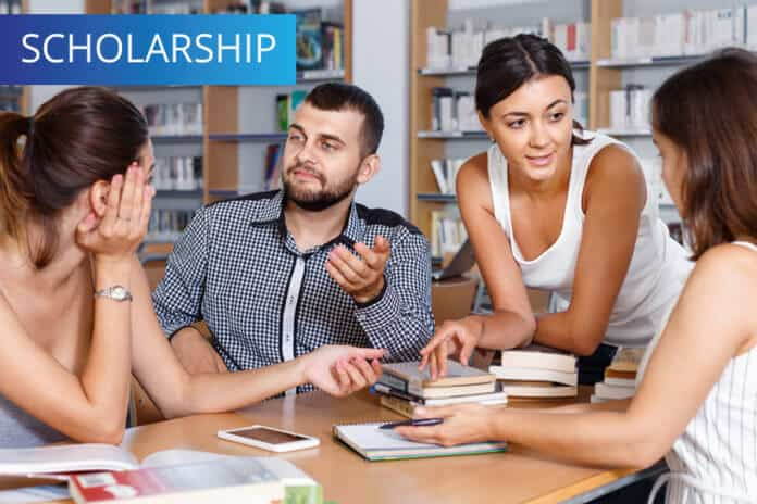 Russian Scholarship For International Students