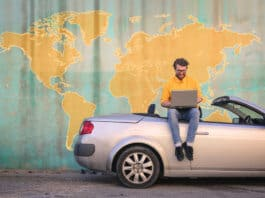 Expat Hotspots to Live, Work and Thrive