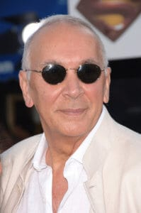Frank Langella Photo Shutterstock Featureflash Photo Agency