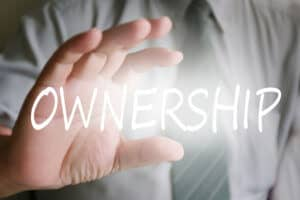 Ownership Investments