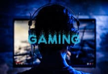 Gaming Is Growing at Full Tilt - an Interview with Dr. Johannes Breuer
