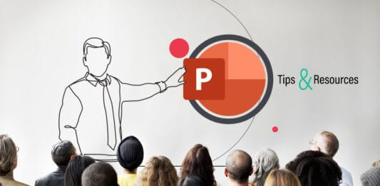 PowerPoint Presentation Tips and Resources