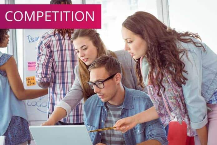 Tepper School of Business International Case Competition