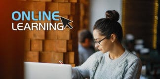 Free Online Courses - California Institute of Arts