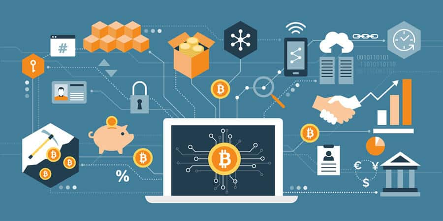 Bitcoin or some another cryptocurrency?