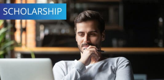 Journalism Fellowships In The USA