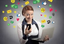 How to Overcome Social Media Distractions and Focus
