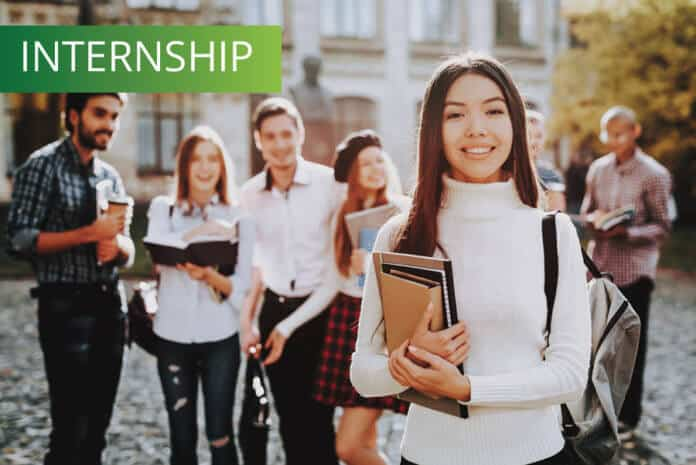 Muskie Internship For Fulbright Students In The US