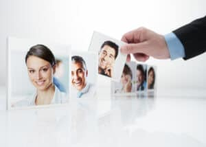 Free Online Courses - Human Resources Manager