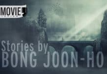 The Gruelling Stories of Bong Joon-ho