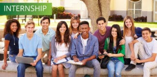 RIPS Summer Internship 2021 in the United States