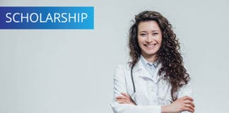 UK Training Fellowships for Doctors and Researchers