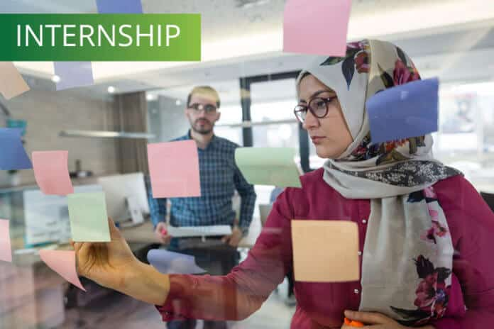 Fellowships in Civic And Citizenship Education in Germany