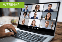 Open Webinars Series- Apply Today