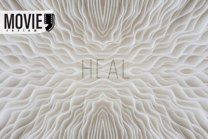 A Review of Heal – An Extraordinary Netflix Documentary - concept