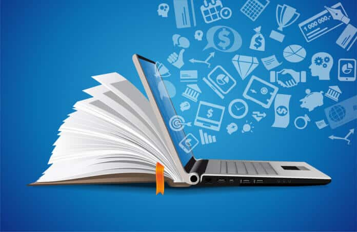 How Effective Is Online Education