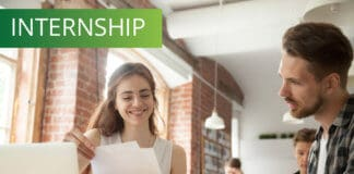 Summer Research and Measurement Sciences Internship Programme for Graduate Students