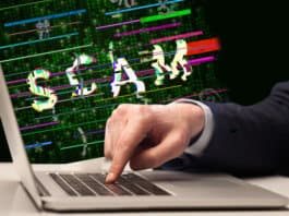 Are Online Job Scams On The Rise Due To Covid-19?