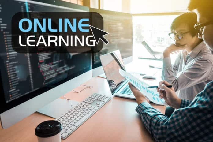 Programming and coding technologies