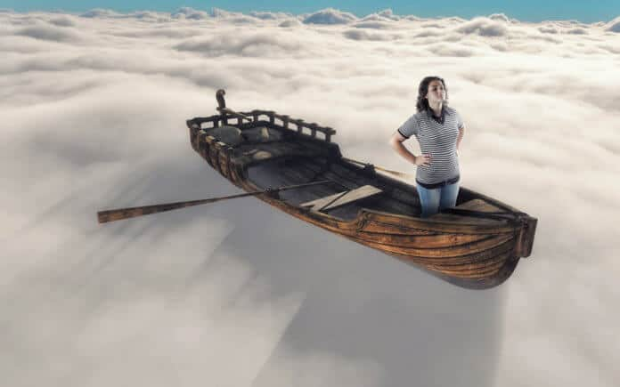 Psychoanalysis and Dream Interpretation: How to Know Yourself Better