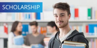 The University of Twente Scholarship