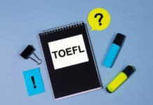 A Complete Guide To TOEFL