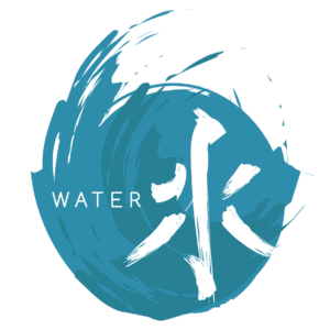 Five Elements Water