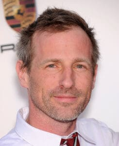 Spike Jonze / Photo: Shutterstock - DFree