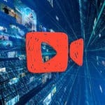 YouTube As a Platform to Promote Education Activism