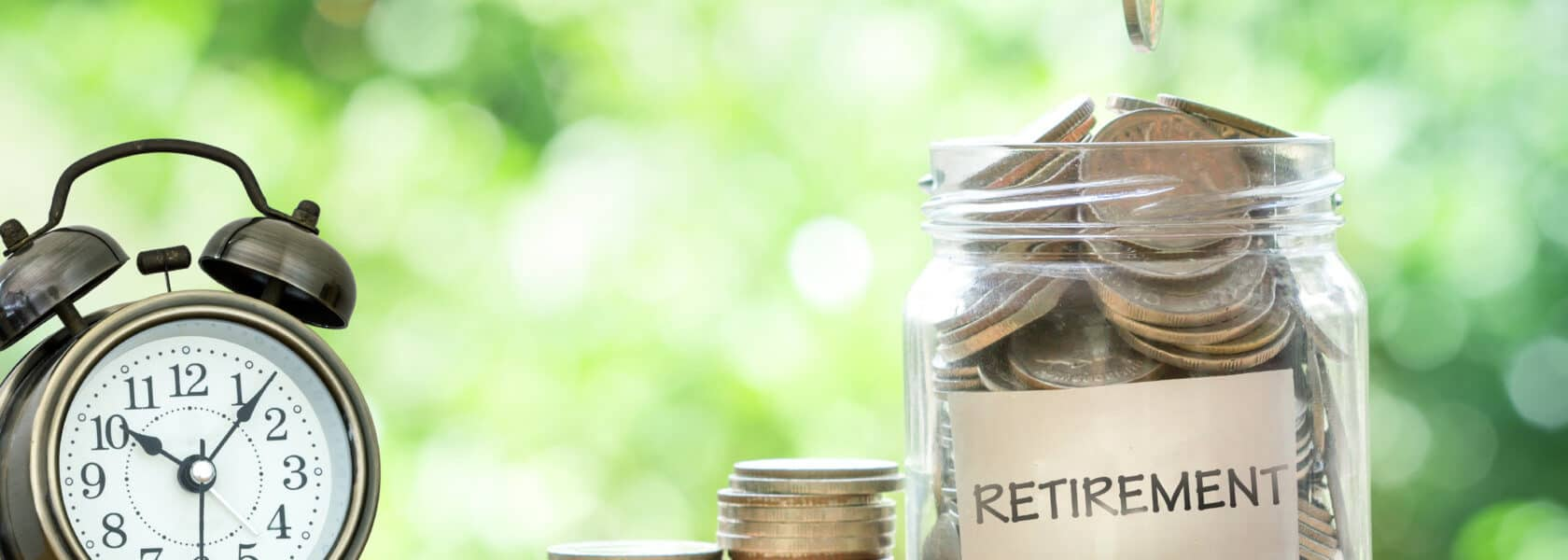 Why You Should Start Saving for Retirement in Your 20s.jpg