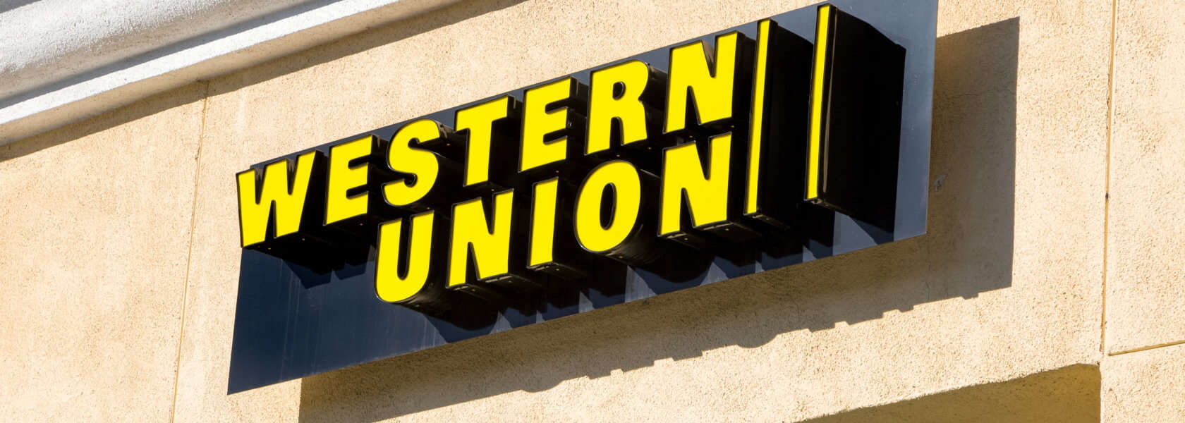 Western Union Foundation Fellowship For Entrepreneurs And Community Leaders