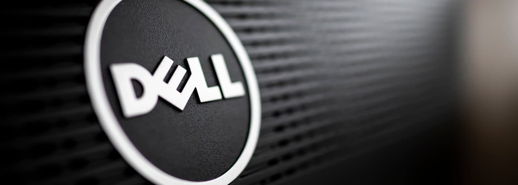 Dell Scholars Programme For American High School Students