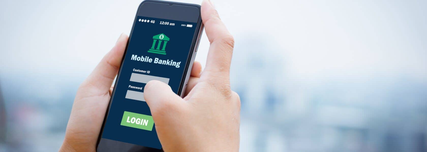 The Best Apps to Send And Receive Payments in Europe