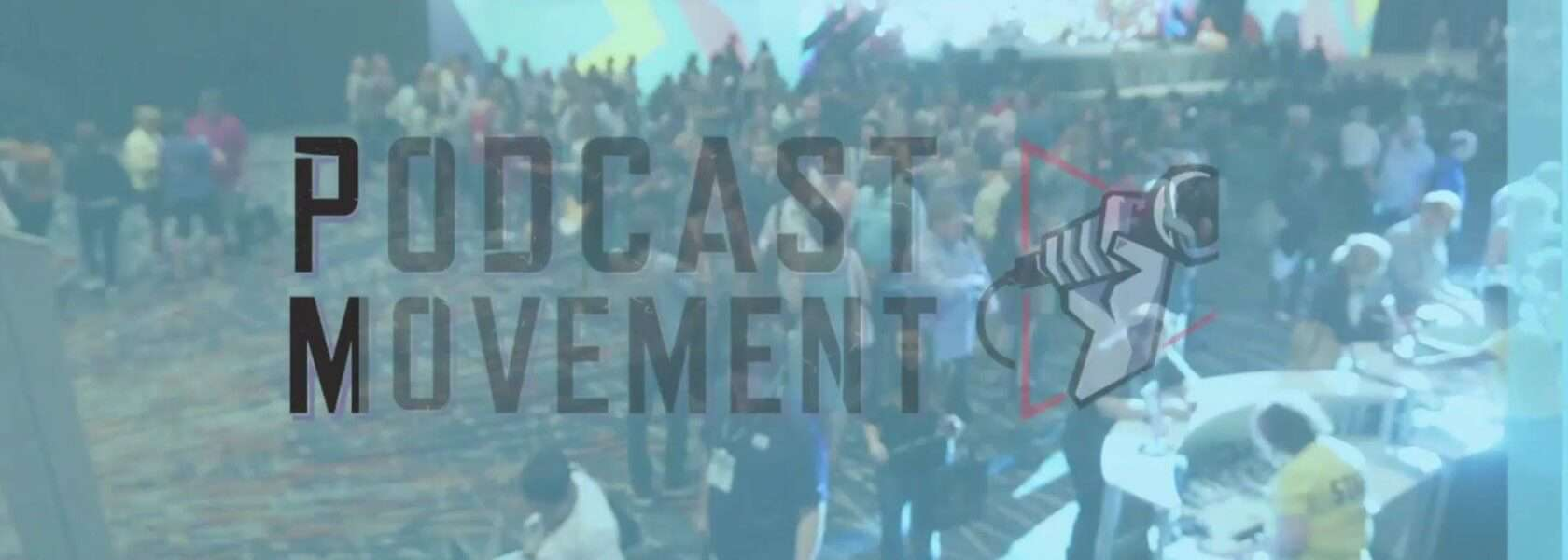The Podcast Movement Are They Changing The Game