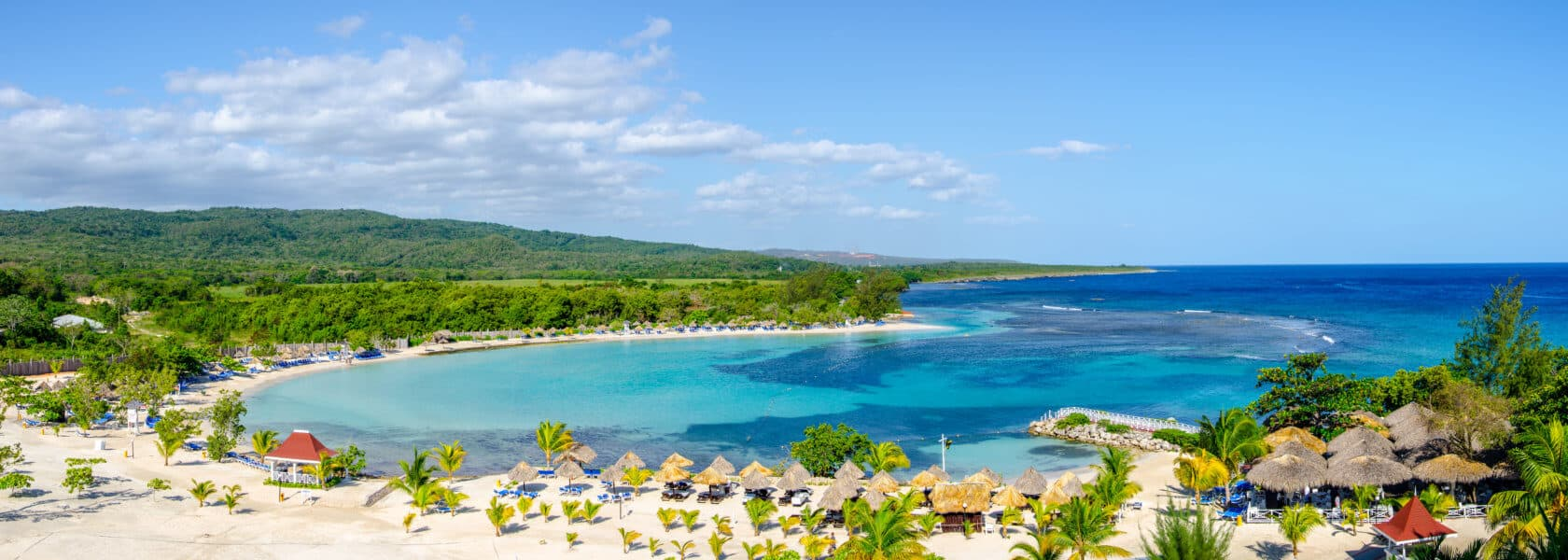 The Youth Time Travel Guide To Jamaica
