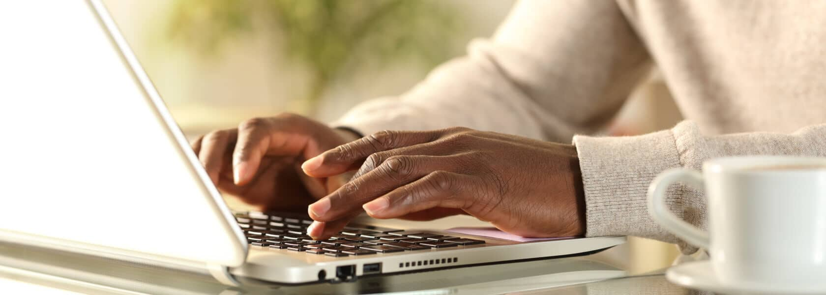18000 Scholarship For Writers Of African Descent