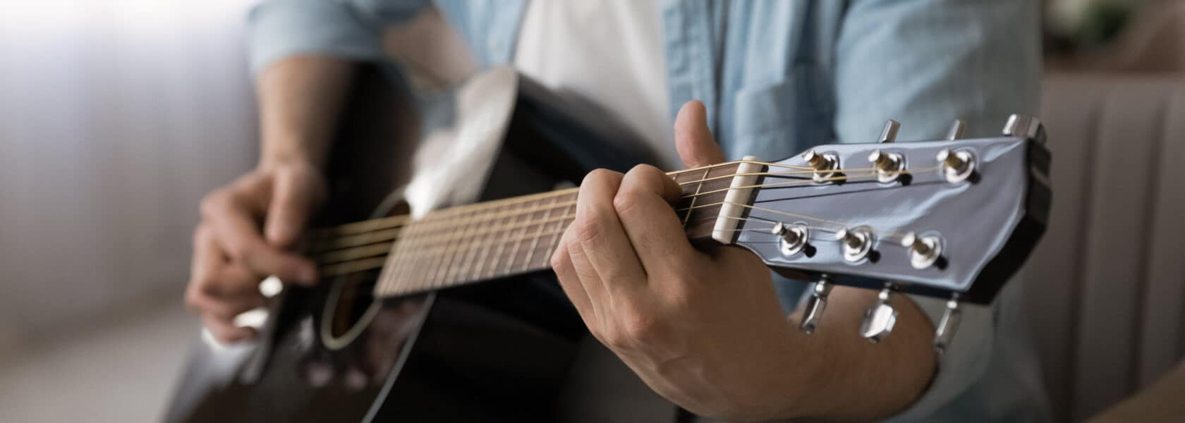 The Best Tips To Learning A New Instrument