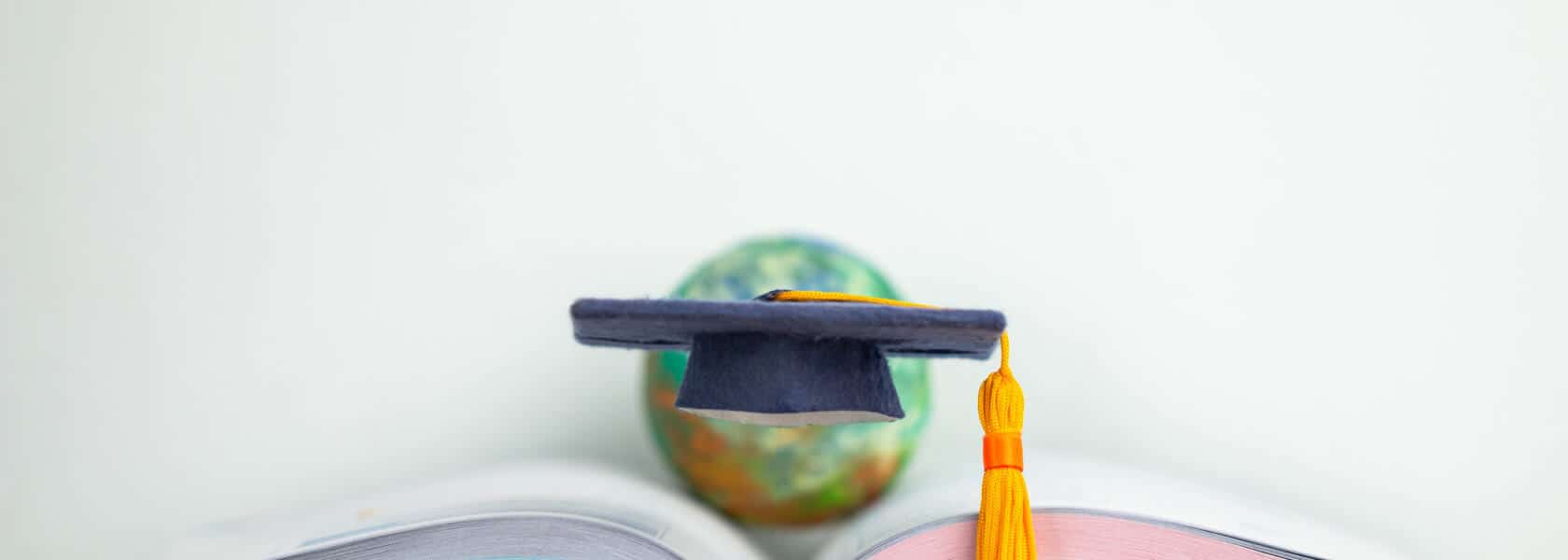 The Importance of Sustainable Education