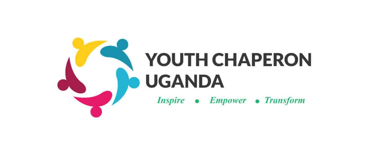 Youth Chaperon Uganda Empowering and Transforming Young People 1