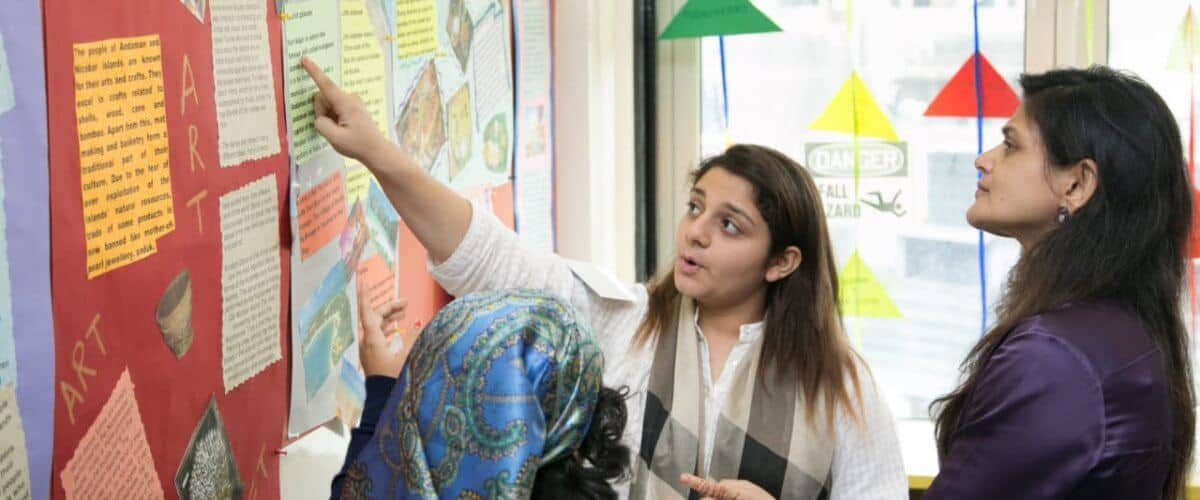 How Young People Can Strengthen their Response to Mental Health Part I of Interview with Neerja Birla 1